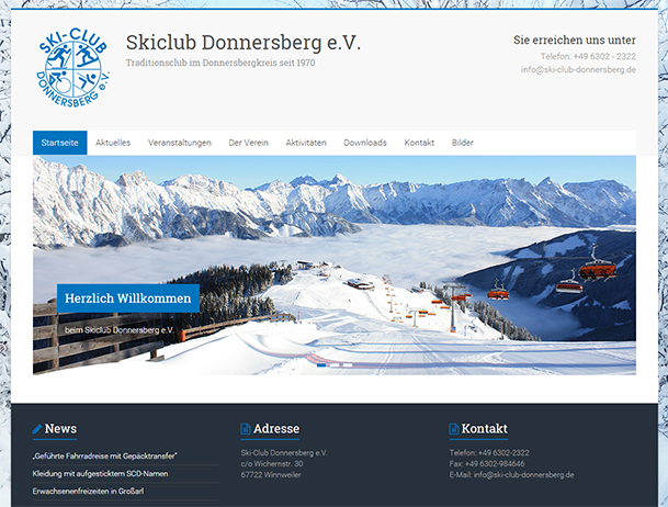 neue_homepage